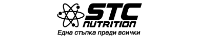 STCNUTRITION